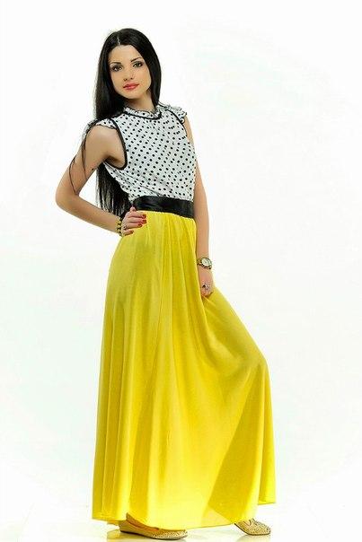 Новинки платья лето платье беатриса